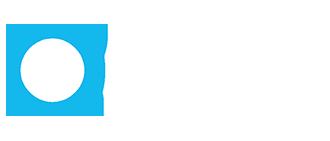 Infinite Software Logo